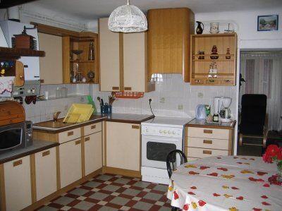 Logement pour curiste à Cambo-les-Bains photo 1 adv0806739