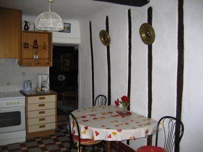 Logement pour curiste à Cambo-les-Bains photo 0 adv0806739
