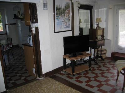Logement pour curiste à Cambo-les-Bains photo 2 adv0806739