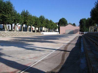 Logement pour curiste à Cambo-les-Bains photo 4 adv0806739