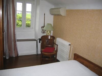 Logement pour curiste à Cambo-les-Bains photo 12 adv0806739
