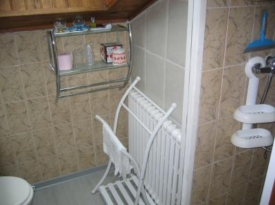 Logement pour curiste à Hasparren photo 11 adv0806739