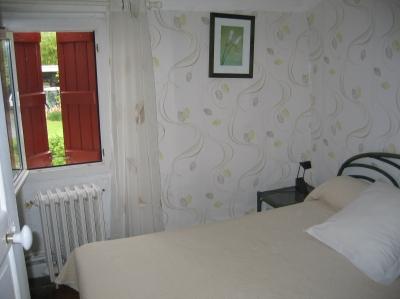 Logement pour curiste à Cambo-les-Bains photo 8 adv0806739
