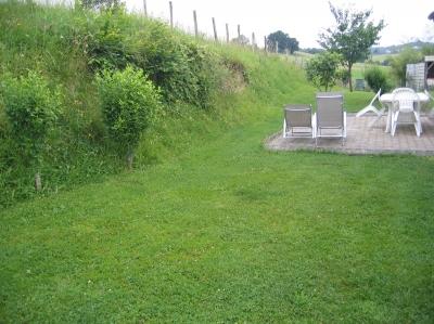 Logement pour curiste à Cambo-les-Bains photo 10 adv0806739