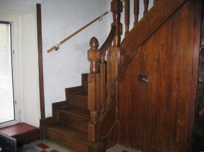 Logement pour curiste à Cambo-les-Bains photo 7 adv0806739