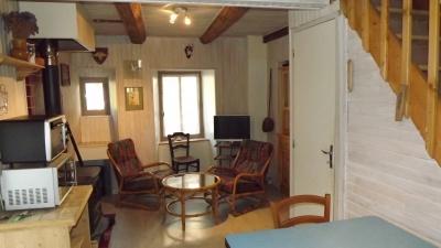 Logement pour curiste à Saint-Laurent-les-Bains photo 3 adv2910782
