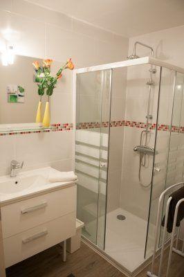Appartement barbotan pour curistes avec une chambre n 5 adv1611787 - Appartement avec une chambre ...