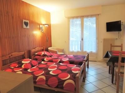 Logement pour curiste à Brides-les-Bains photo 6 adv1611791