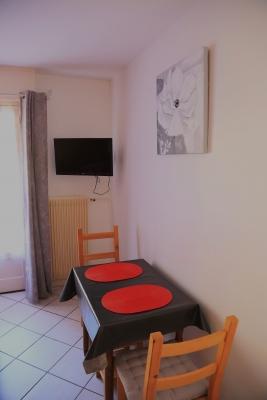 Logement pour curiste à Brides-les-Bains photo 9 adv1611791