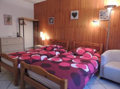 Logement pour curiste à Brides-les-Bains photo 8 adv1611791