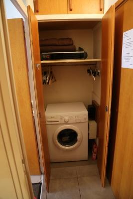Logement pour curiste à Brides-les-Bains photo 12 adv1611791