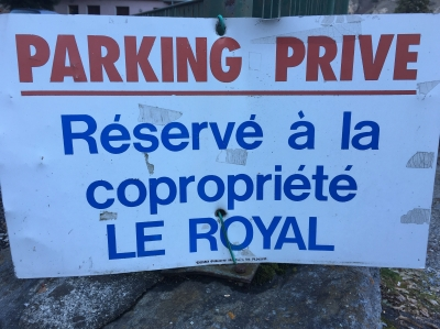 Logement pour curiste à Brides-les-Bains photo 11 adv1611791