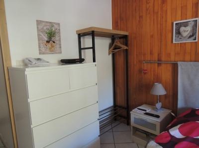 Logement pour curiste à Brides-les-Bains photo 18 adv1611791
