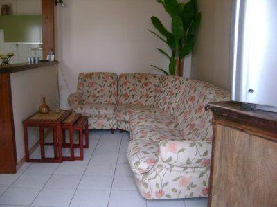 Logement pour curiste à Jonzac photo 0 adv2011798