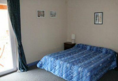 Logement pour curiste à Rennes-les-Bains photo 0 adv290680
