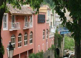 Logement pour curiste à Rennes-les-Bains photo 2 adv290680