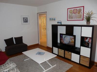 Logement pour curiste à Thonon-les-Bains photo 1 adv1712807