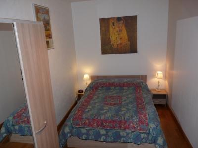 Logement pour curiste à Thonon-les-Bains photo 3 adv1712807