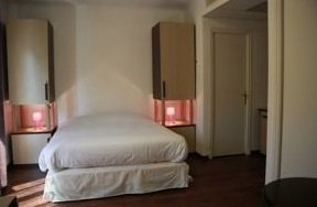 Logement pour curiste à Amélie-les-Bains photo 4 adv020782