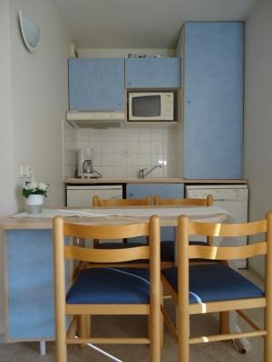 Logement pour curiste à Rochefort photo 5 adv0601825