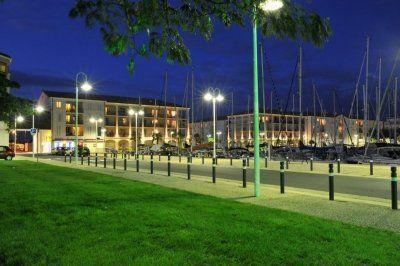 Logement pour curiste à Rochefort photo 6 adv0601825