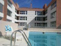 Location appartement vacances Vernet-les-bains