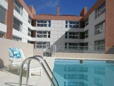 Logement pour curiste à Vernet-les-Bains photo 0 adv020783