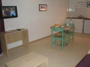 Logement pour curiste à Vernet-les-Bains photo 2 adv020783