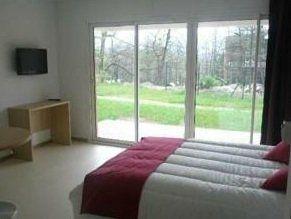 Logement pour curiste à Vernet-les-Bains photo 4 adv020783