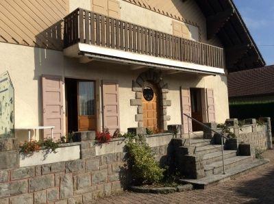 Logement pour curiste à Thonon-les-Bains photo 0 adv1801831