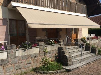 Logement pour curiste à Thonon-les-Bains photo 1 adv1801831