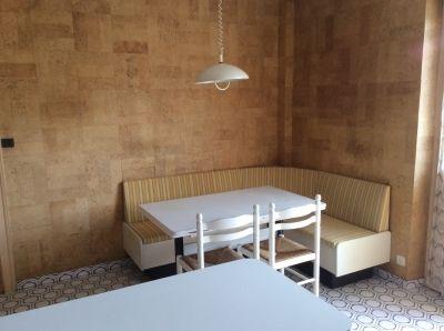 Logement pour curiste à Thonon-les-Bains photo 4 adv1801831