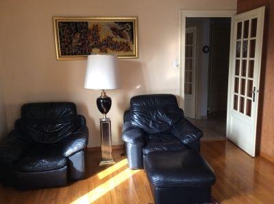 Logement pour curiste à Thonon-les-Bains photo 6 adv1801831