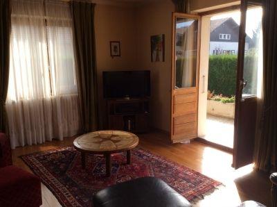 Logement pour curiste à Thonon-les-Bains photo 7 adv1801831