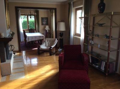 Logement pour curiste à Thonon-les-Bains photo 8 adv1801831
