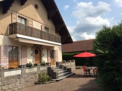 Logement pour curiste à Thonon-les-Bains photo 11 adv1801831