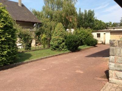 Logement pour curiste à Thonon-les-Bains photo 12 adv1801831