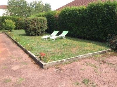 Logement pour curiste à Thonon-les-Bains photo 13 adv1801831