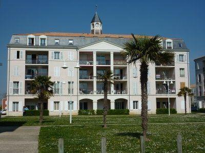 Logement pour curiste à Rochefort photo 3 adv2401835