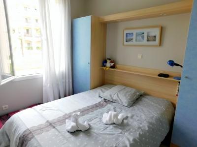 Logement pour curiste à Rochefort photo 7 adv2401835