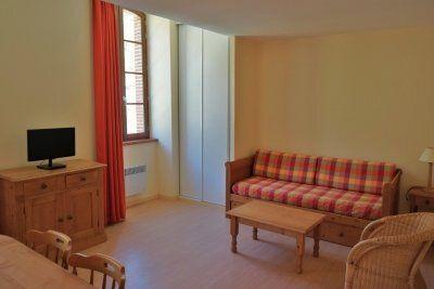 Logement pour curiste à Aulus-les-Bains photo 2 adv0302840