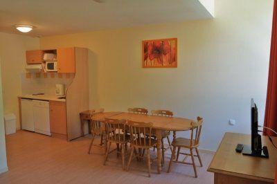 Logement pour curiste à Aulus-les-Bains photo 4 adv0302840