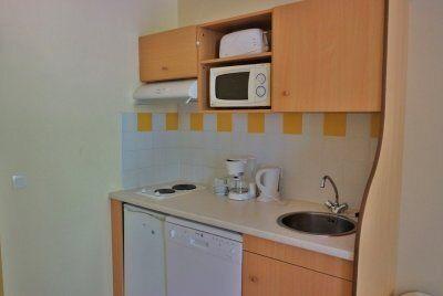 Logement pour curiste à Aulus-les-Bains photo 5 adv0302840