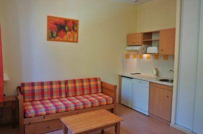 Logement pour curiste à Aulus-les-Bains photo 9 adv0302840