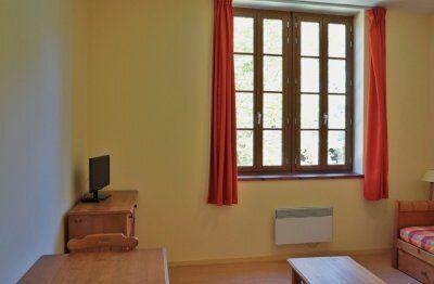 Logement pour curiste à Aulus-les-Bains photo 10 adv0302840