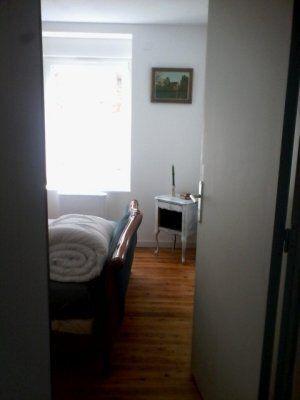 Logement pour curiste à Bagnoles-de-l'Orne photo 0 adv1302846