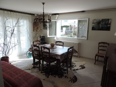 Logement pour curiste à Argelès-Gazost photo 0 adv1702848