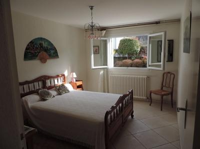Logement pour curiste à Argelès-Gazost photo 1 adv1702848