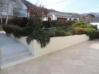 Logement pour curiste à Argelès-Gazost photo 2 adv1702848