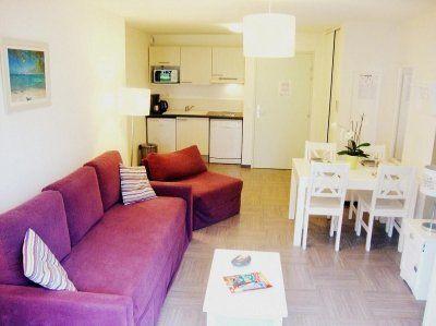 Logement pour curiste à Gréoux-les-Bains photo 1 adv1303858